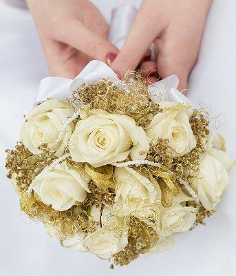 https://cf.ltkcdn.net/weddings/images/slide/106237-343x400-rose1.jpg