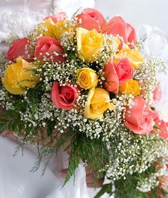 https://cf.ltkcdn.net/weddings/images/slide/106238-339x400-rose13.jpg