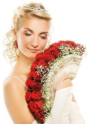 https://cf.ltkcdn.net/weddings/images/slide/106239-281x400-rose7.jpg