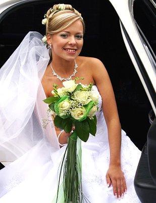 https://cf.ltkcdn.net/weddings/images/slide/106245-309x400-rose12.jpg