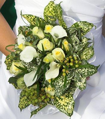 https://cf.ltkcdn.net/weddings/images/slide/106249-351x400-rose14.jpg