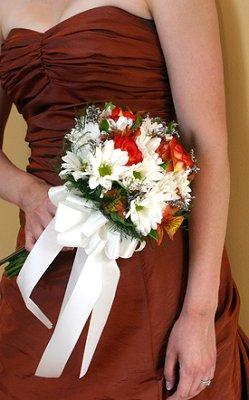 https://cf.ltkcdn.net/weddings/images/slide/106266-249x400-burntorange10.jpg