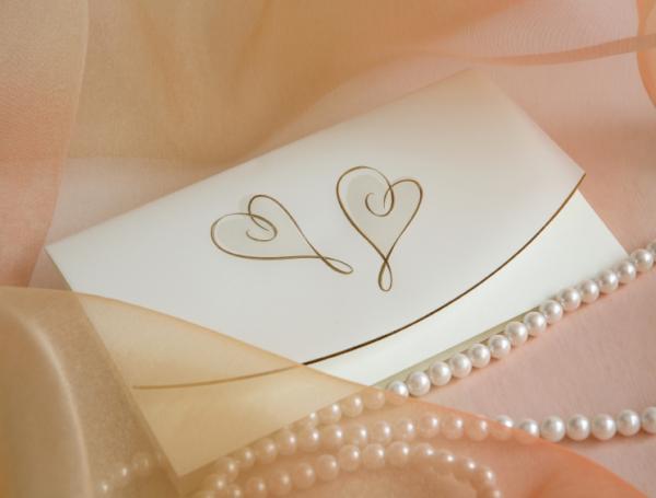 https://cf.ltkcdn.net/weddings/images/slide/106341-600x455-wishes-1.jpg