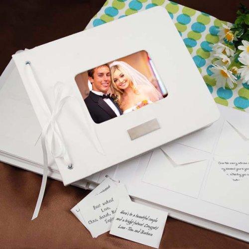 https://cf.ltkcdn.net/weddings/images/slide/106342-500x500-wishes-2.jpg
