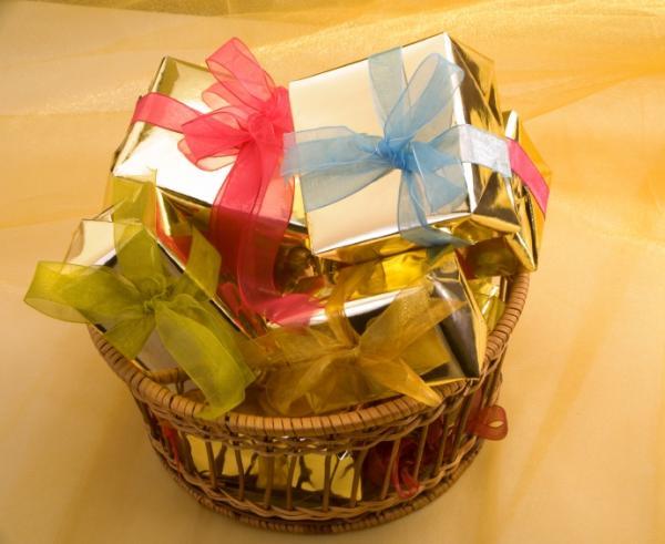 https://cf.ltkcdn.net/weddings/images/slide/106348-600x491-wishes-8.jpg