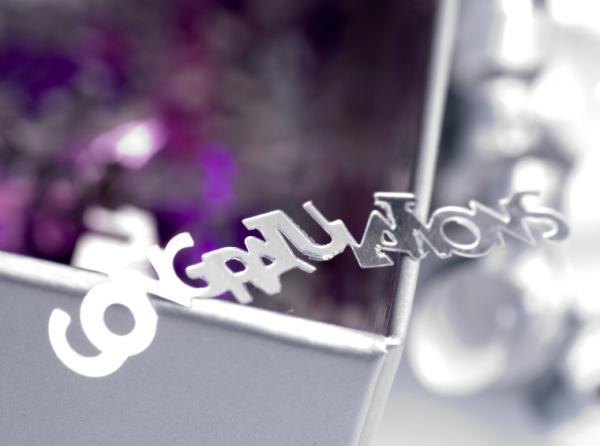 https://cf.ltkcdn.net/weddings/images/slide/106350-600x446-wishes-10.jpg