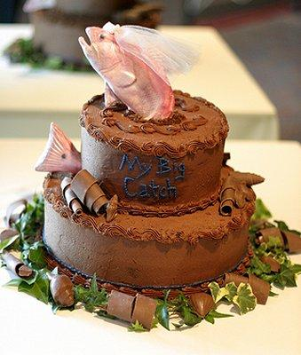 wild wedding cakes gallery of wedding cakes slideshow 27481