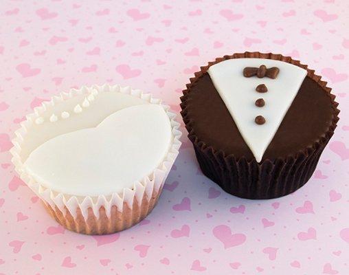 Pictures of Wedding Dessert Bars LoveToKnow
