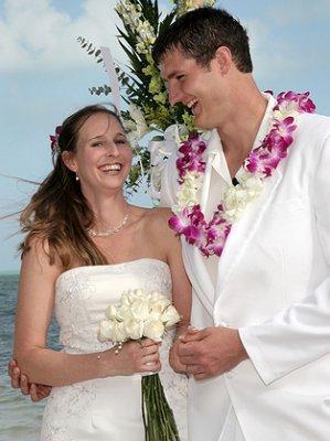 https://cf.ltkcdn.net/weddings/images/slide/106580-299x400-groom11.jpg