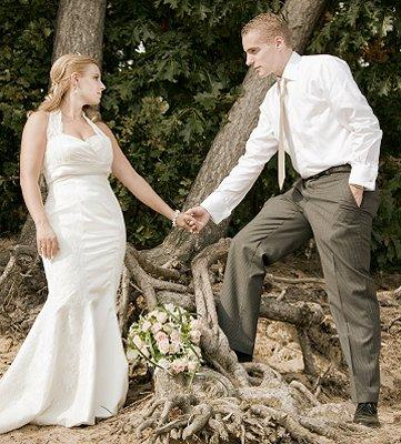 Beach Wedding Attire For The Groom Lovetoknow