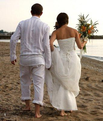 https://cf.ltkcdn.net/weddings/images/slide/106585-341x400-groom2.jpg
