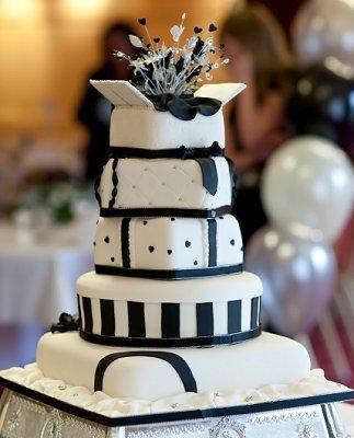 https://cf.ltkcdn.net/weddings/images/slide/106595-323x400-newyear7.jpg