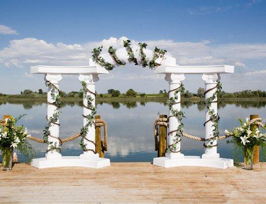 https://cf.ltkcdn.net/weddings/images/slide/106635-522x400-outdoor8.jpg