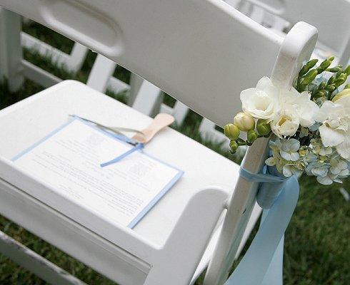 https://cf.ltkcdn.net/weddings/images/slide/106640-490x400-outdoor6.jpg