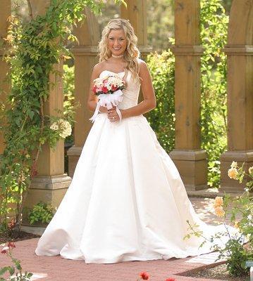 https://cf.ltkcdn.net/weddings/images/slide/106642-359x400-outdoor11.jpg