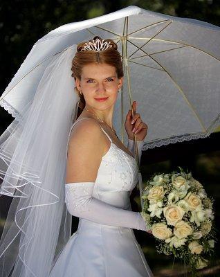 https://cf.ltkcdn.net/weddings/images/slide/106643-318x400-outdoor3.jpg