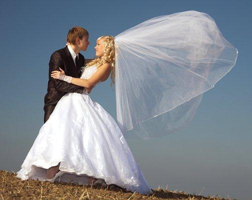 https://cf.ltkcdn.net/weddings/images/slide/106647-503x400-outdoor13.jpg