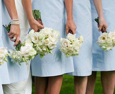 https://cf.ltkcdn.net/weddings/images/slide/106689-490x400-springtheme3.jpg