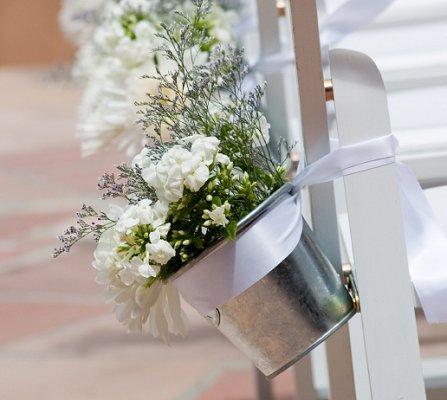 https://cf.ltkcdn.net/weddings/images/slide/106691-447x400-springtheme11.jpg