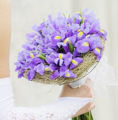 https://cf.ltkcdn.net/weddings/images/slide/106820-393x400-purple9.jpg