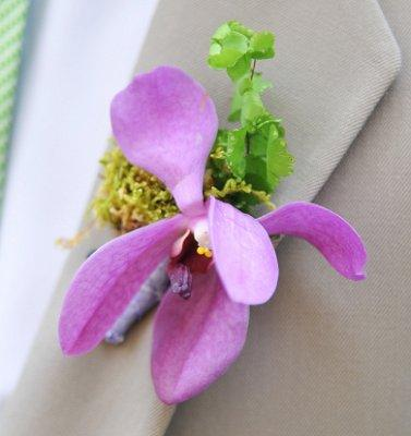 https://cf.ltkcdn.net/weddings/images/slide/106822-377x400-purple17.jpg