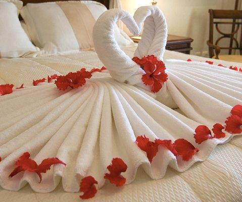 First Night Wedding Gift Image Collections Decoration Ideas