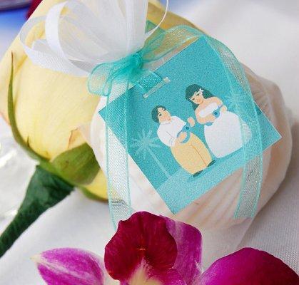 https://cf.ltkcdn.net/weddings/images/slide/106872-419x400-beachidea10.jpg