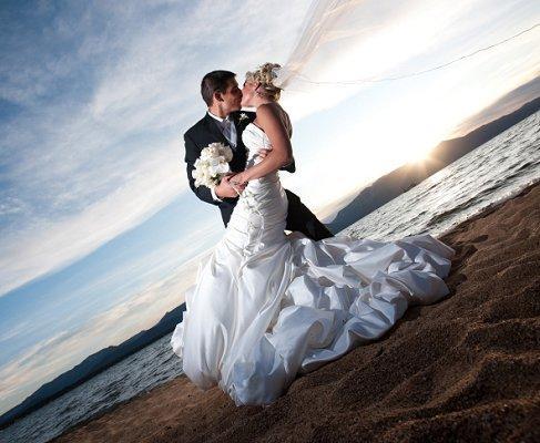 Beach Wedding Ideas | LoveToKnow