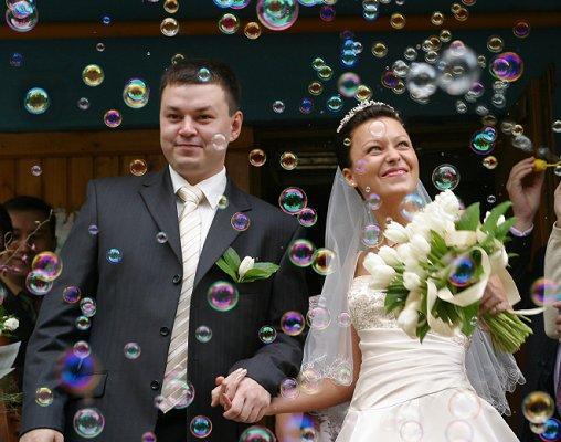 https://cf.ltkcdn.net/weddings/images/slide/128057-508x400-receptionact11.jpg