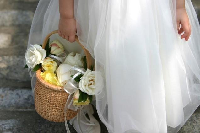 https://cf.ltkcdn.net/weddings/images/slide/143008-637x424r1-Flower-Girl-and-Basket1.jpg
