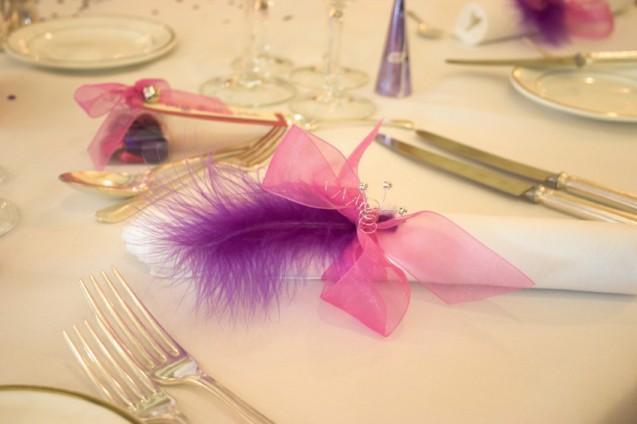 https://cf.ltkcdn.net/weddings/images/slide/145329-637x424r1-FeatherDetails10.jpg