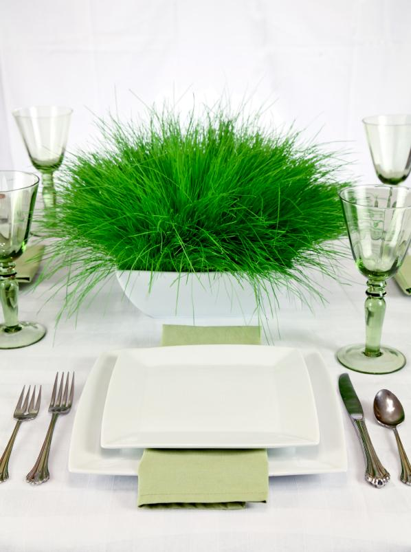 Pictures Of Modern Wedding Centerpieces Lovetoknow