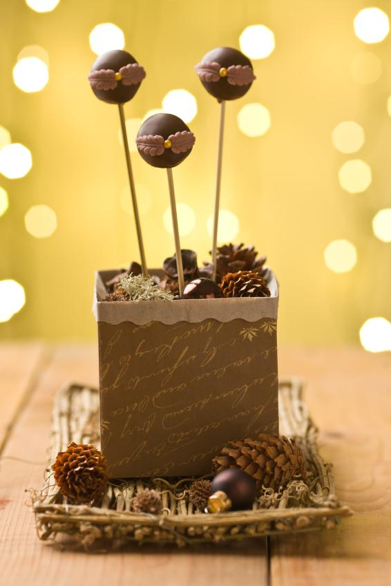 cake pops for a wedding pictures of modern wedding centerpieces slideshow 2300