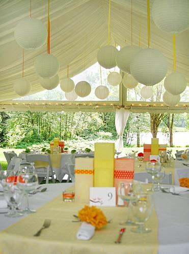 https://cf.ltkcdn.net/weddings/images/slide/149017-371x500-Ceiling-Decorations.jpg