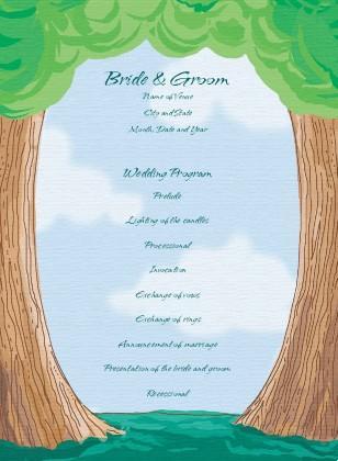 https://cf.ltkcdn.net/weddings/images/slide/169216-308x420-Family-Trees-10143001-SB.jpg