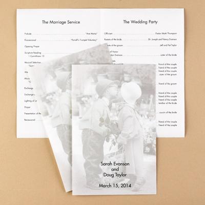 https://cf.ltkcdn.net/weddings/images/slide/169231-400x400-sweethearts-wedding-program.jpg