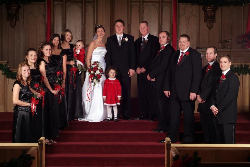 https://cf.ltkcdn.net/weddings/images/slide/172764-847x567-At-Church.jpg