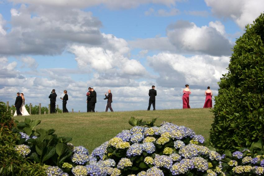 https://cf.ltkcdn.net/weddings/images/slide/172776-849x565-Distance.jpg