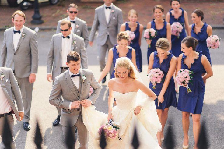 https://cf.ltkcdn.net/weddings/images/slide/172954-736x489-Rebekah-J-Murray-Candid-Wedding-Moment.jpg