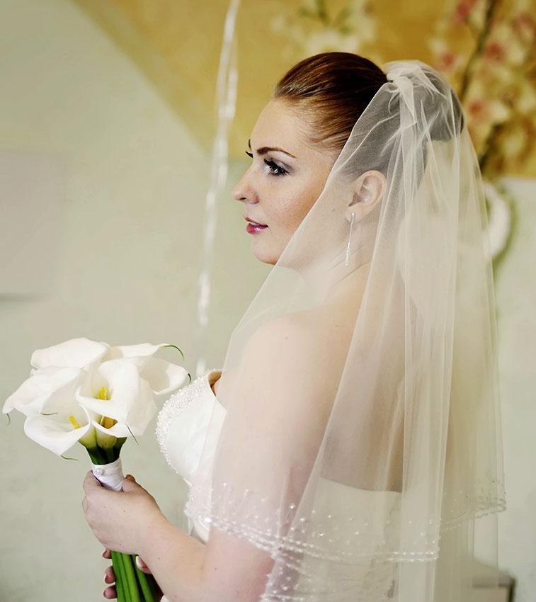https://cf.ltkcdn.net/weddings/images/slide/176163-757x850-Wedding-Veil-Over-Bun.jpg
