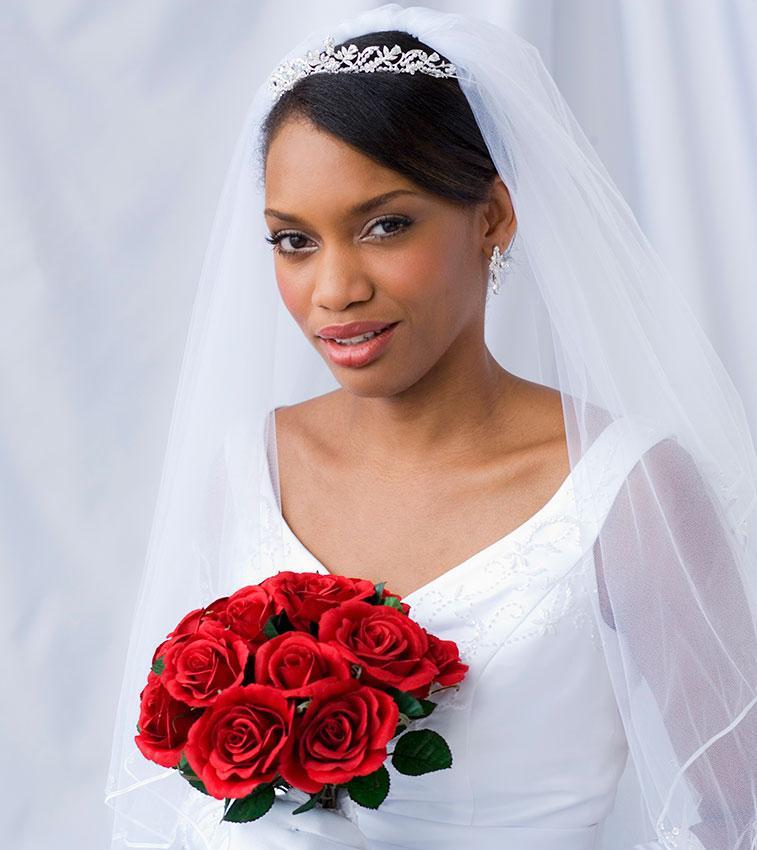 https://cf.ltkcdn.net/weddings/images/slide/176168-757x850-Wedding-Veil-with-Headband.jpg