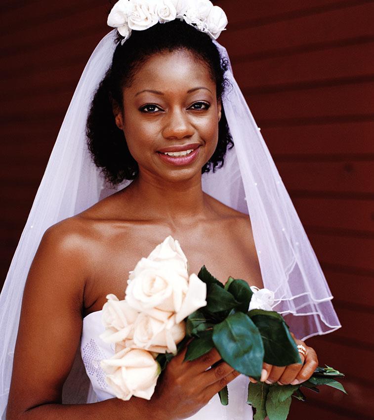 https://cf.ltkcdn.net/weddings/images/slide/176171-757x850-Wedding-Veil-With-Rose-Headband.jpg