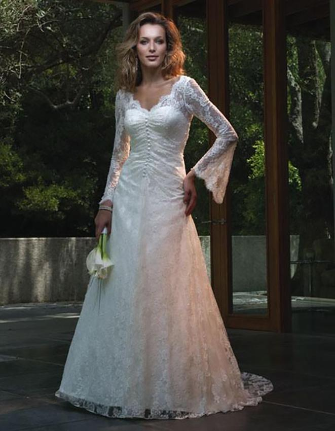 https://cf.ltkcdn.net/weddings/images/slide/176634-661x850-Casablanca-Dress-1817-long-sleeve.jpg