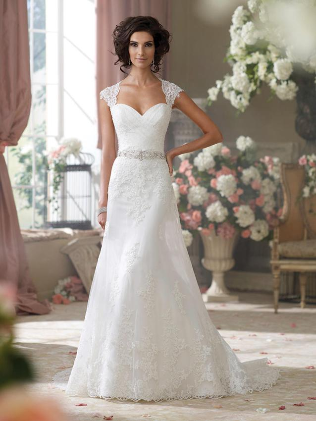 https://cf.ltkcdn.net/weddings/images/slide/176643-638x850-David-Tutera-Bridals-Dress-cap-sleeve.jpg