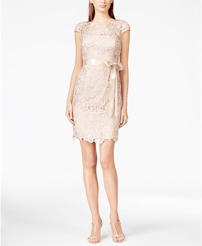 https://cf.ltkcdn.net/weddings/images/slide/190673-700x850-Adrianna-Papell-Cap-Sleeve-Illusion-Lace-Sheath.jpg
