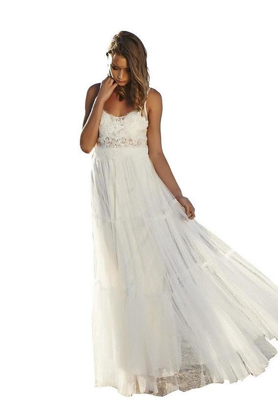 https://cf.ltkcdn.net/weddings/images/slide/190818-567x850-vintage-wedding-dress.jpg