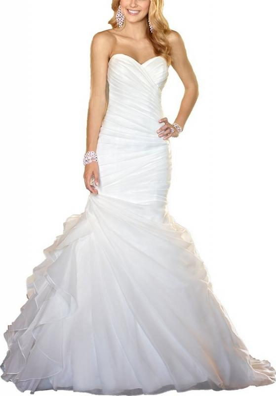 https://cf.ltkcdn.net/weddings/images/slide/190826-559x800-asymmetrical-ruched-mermaid.jpg