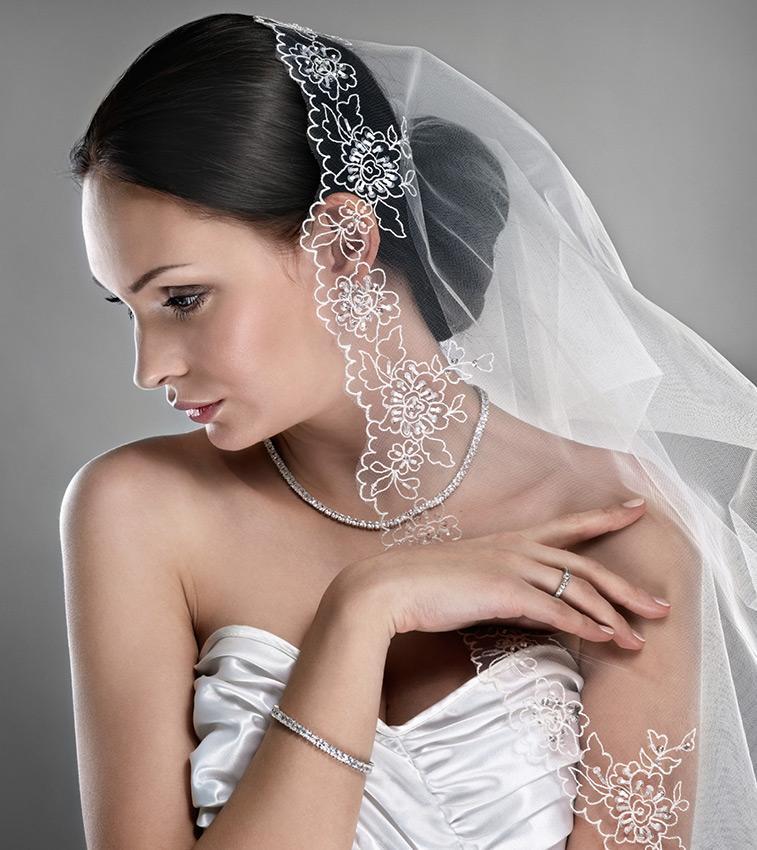 https://cf.ltkcdn.net/weddings/images/slide/191316-757x850-embroidered-veil.jpg