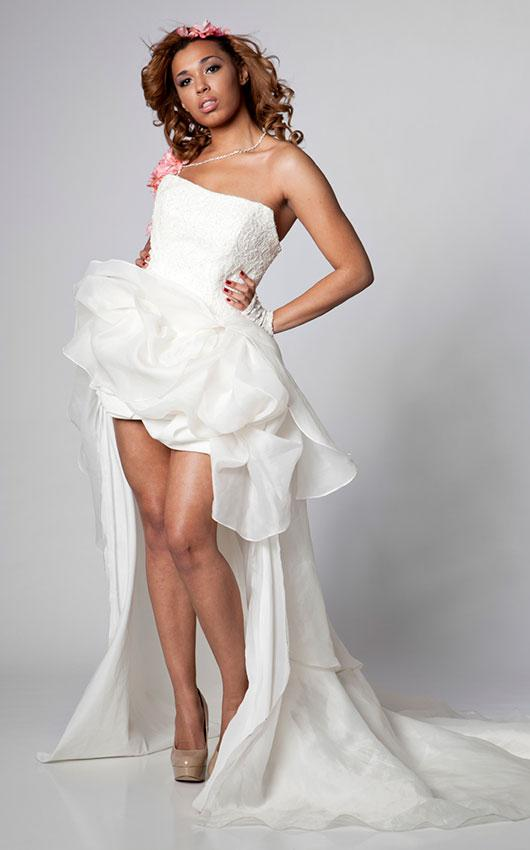 Ugly Wedding Dress Pictures