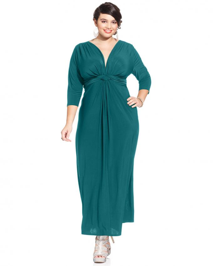 Dresses For The Mother Of The Bride Or Groom Lovetoknow